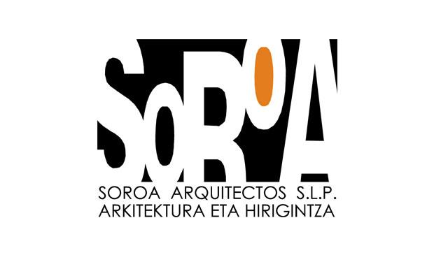 Soroa Arquitectos SLP