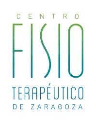 Centro Fisioterapeutico de Zaragoza