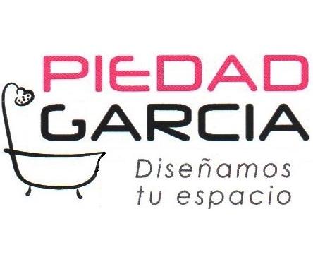 Piedad García