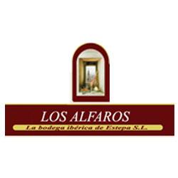 Los Alfaros