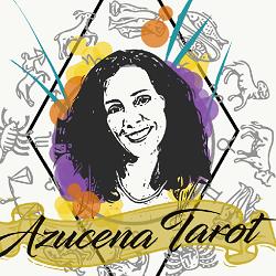 Azucena Tarot