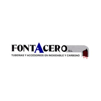 Fontacero S.L.