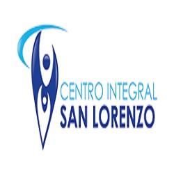Centro Integral San Lorenzo