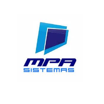 MPA Sistemas