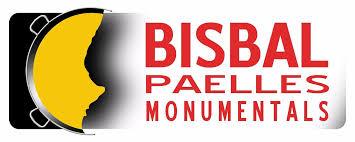 BISBAL PAELLAS MONUMENTAL