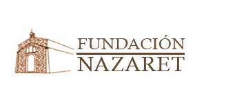 Residencia De Personas Mayores Nazaret