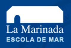Casa De Colonies La Marinada