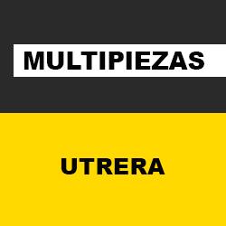 Multipiezas Utrera