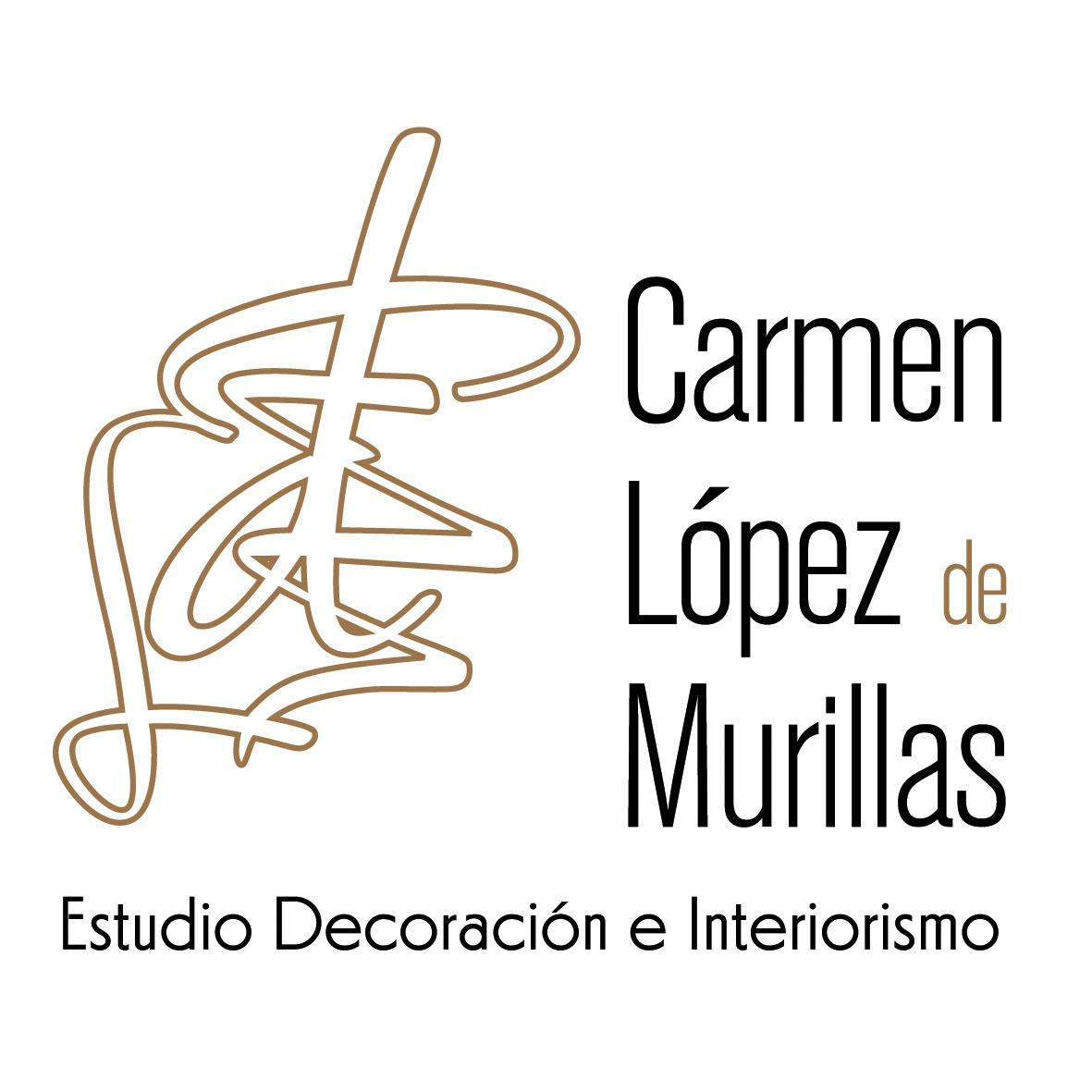 Diseñadora de Interiores - Carmen  López de Murillas