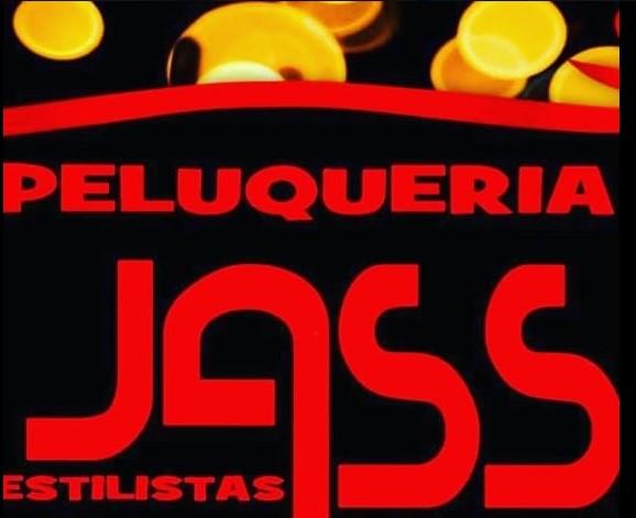 Peluquería Jass