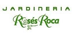 Jardinería Rosés Roca