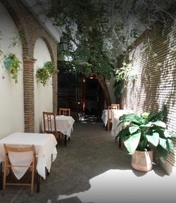 Imagen de Il Vesuvio Ristorante Italiano - Restaurante Italiano En El Centro De Sevilla