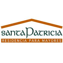Residencia Santa Patricia