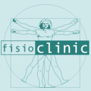 Centro de Fisioterapia Fisioclinic