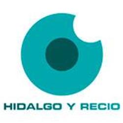 Hidalgo y Recio Piscinas