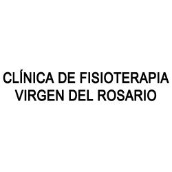 Clínica de Fisioterapia Virgen del Rosario