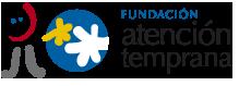 Fundación Atención Temprana