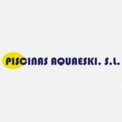 Piscinas Aquaeski