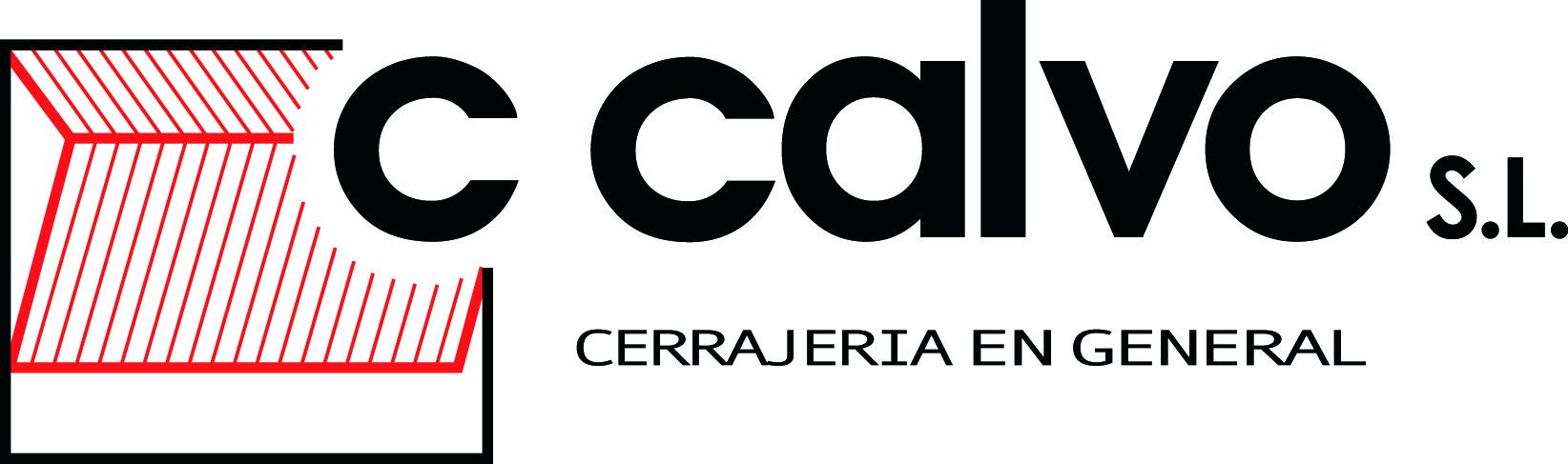 Cerrajería César Calvo S.L.