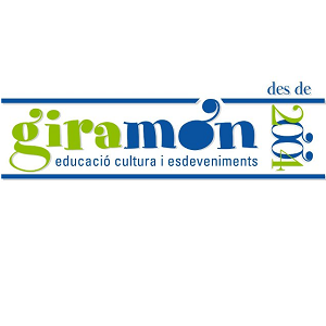 Globos y Confeti Giramón