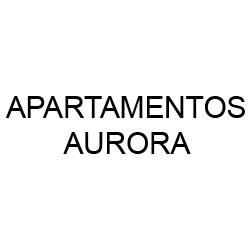 APARTAMENTOS AURORA