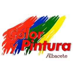 Color y Pintura Albacete S.L.