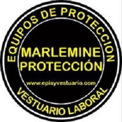 Marlemine Protección