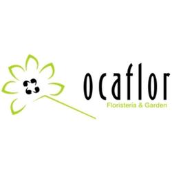 Floristería Ocaflor