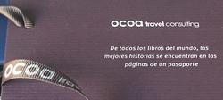Imagen de Ocoa Travel Consulting S.L.