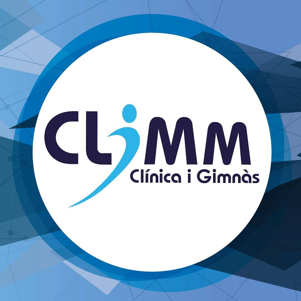 Gimnasio Climm