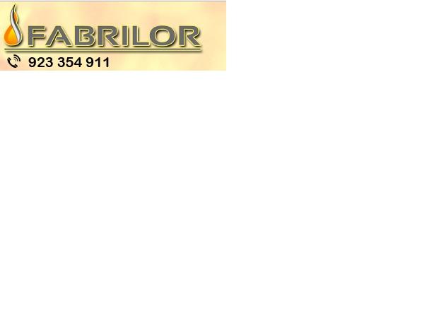 Fabrilor Iberica S.L.