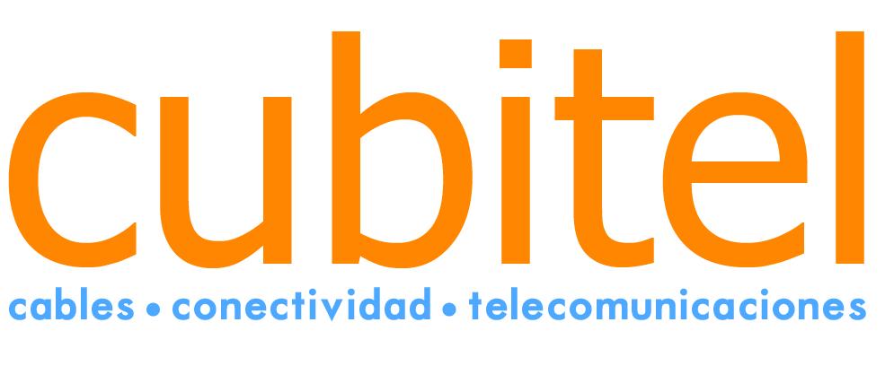 Cubitel