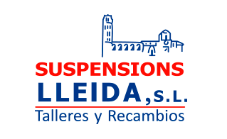 Suspensions Lleida S.L.