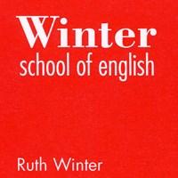 Winter School Of English