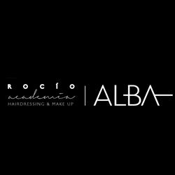 Rocío Alba Academia De Peluquería Y Maquillaje