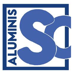 Aluminis SC