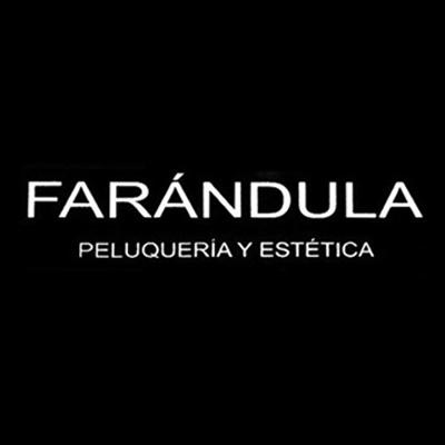 Peluquería y Estética Farándula