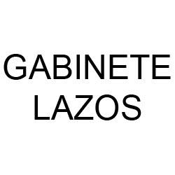 Gabinete Lazos
