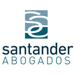 Santander Abogados