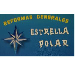Estrella Polar Construciones y Reformas