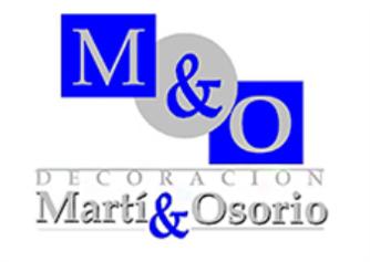 Decoración Martí Osorio S.L.