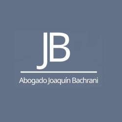 Abogado Bachrani Reverte Joaquín