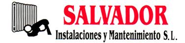 Salvador Instalaciones y Mantenimiento