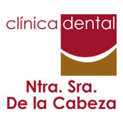 Clínica Dental Ntra. Sra. de La Cabeza