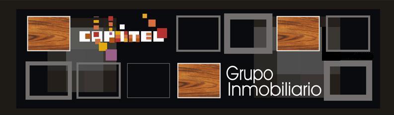 Capitel Grupo Inmobiliario