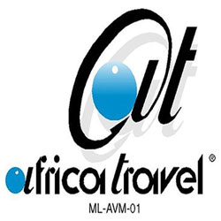 África Travel