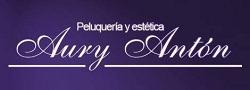 Peluquería y Estética Aury Antón