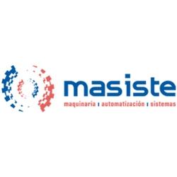 MASISTE