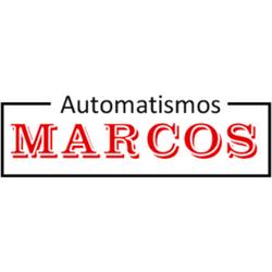 Automatismos Marcos