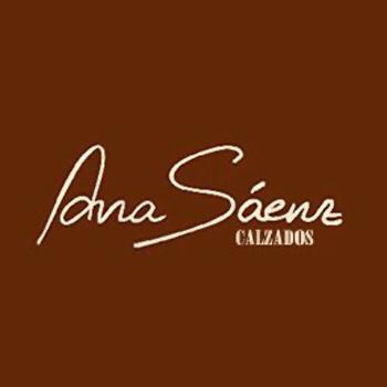 Ana Saenz Calzados